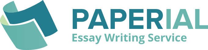 review of Paperial